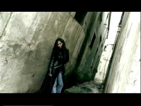 Ferah Sezer - Zararlı Çıktım