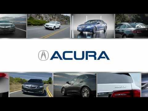 Utah Video Production | Fast Forward Productions | Mike Hale Acura Electronic Storyboards