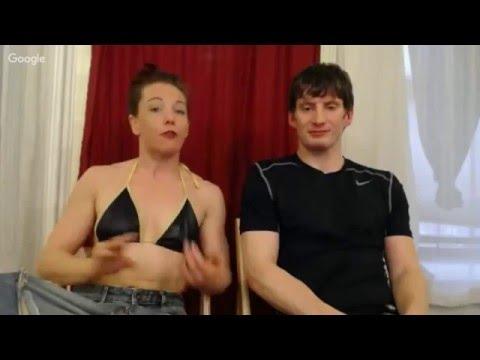 Wrestling Webcast:  Fitness!!!