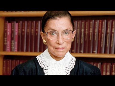 Justice Ruth Ginsburg has heart surgery