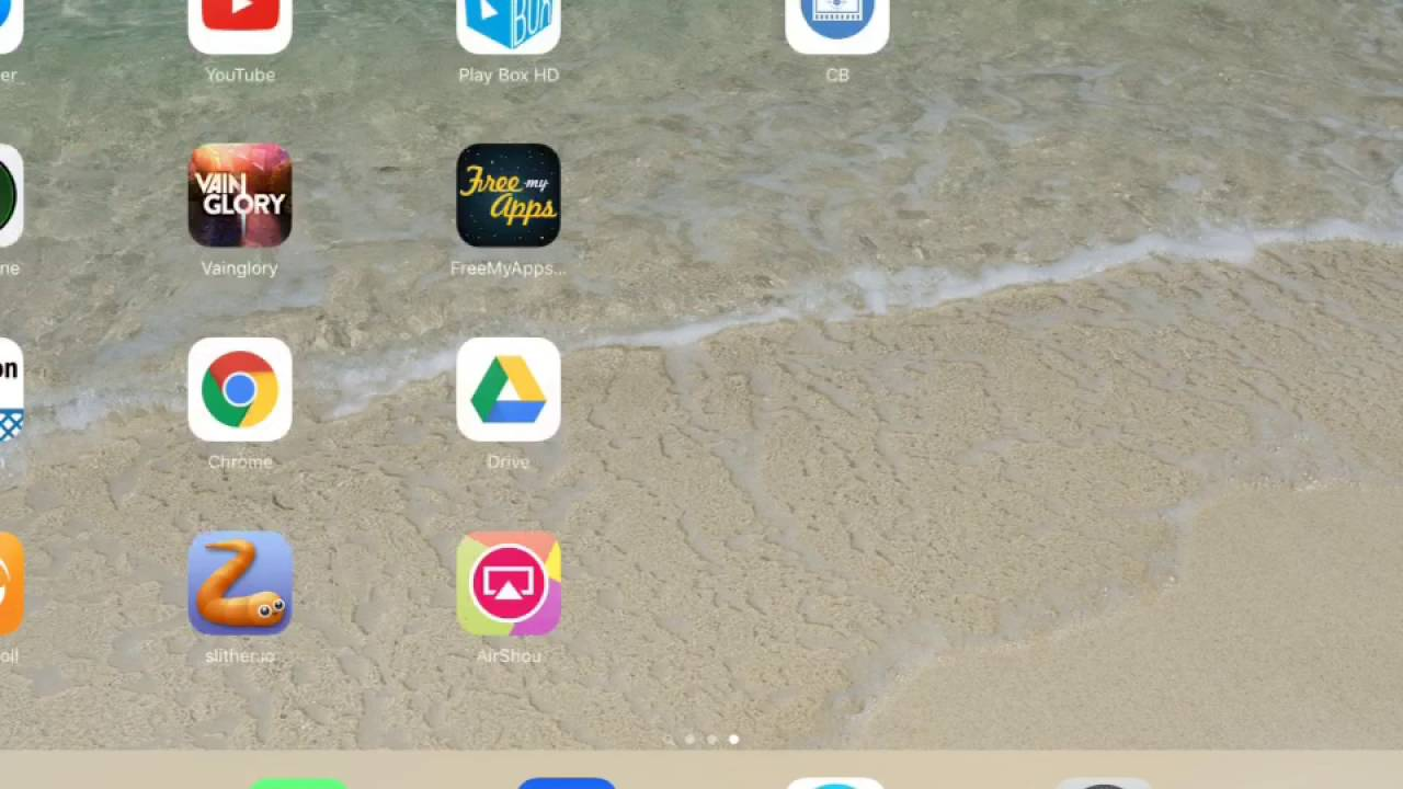apps like cinema box 2017