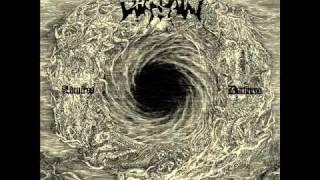"""Watain """"Death's Cold Dark"""""""
