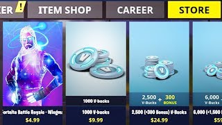 The *NEW* FREE STARTER PACK in Fortnite!! How to get the GALAXY SKIN EASY TUTORIAL!