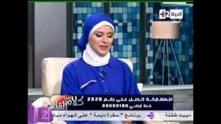 د.سمر العمريطي _ فوائد زيت الزيتون