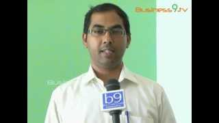 jayanth reddy karri dr consultant orthopedician trauma surgeon ozone hospitals business9 tv