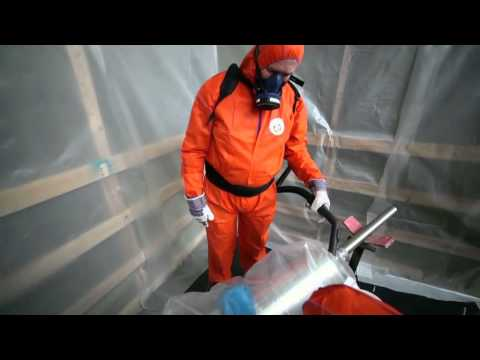 asbestos-removal---williamstown-north-western-sheetmetal-&-insulation