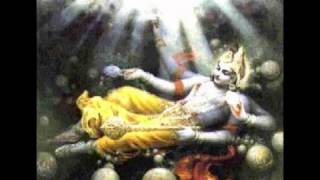 Complete Yoga Nidra