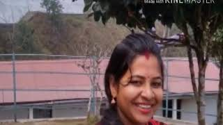 MITHI's Darjeeling memories