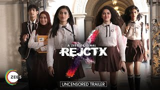 REJCTX