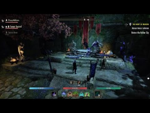 The Elder Scrolls Online: Tamriel Unlimited_20210216213205 |