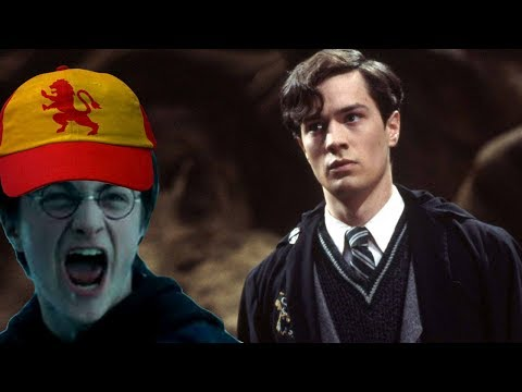 Harry Potter after the war eps 3 from YouTube · Duration:  5 minutes 50 seconds