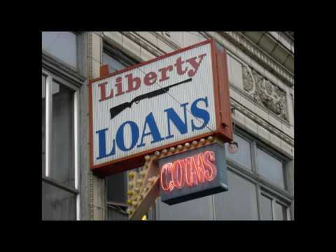 Online Loans Radiccaly Simple