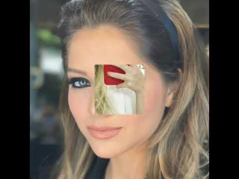 Lyandra Mota Costa