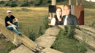 Dj Sebi Dedicatii video - Locul tau in inima mea personalizata pentru Mariana