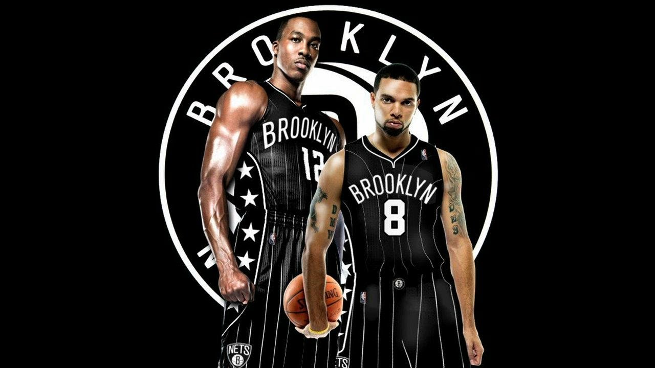 brand new bd4f6 7d3f0 brooklyn nets jersey jay z