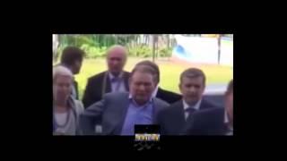 СМОТРЕТЬ!!! Новости сегодня 24 06 2014 Результаты переговоров по прекращению огня!!!  Украина, Луган