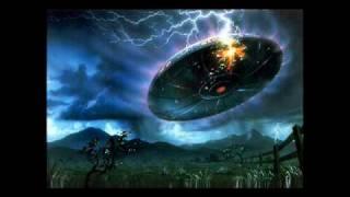 Play Ufo (J Majik Remix)