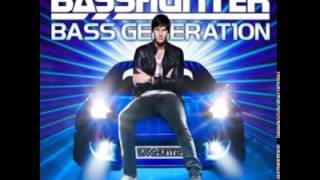 Basshunter - I Will Learn To Love Again ft Stunt