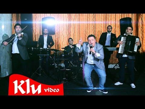Florin Cercel - De talie mondiala ( Oficial Video )