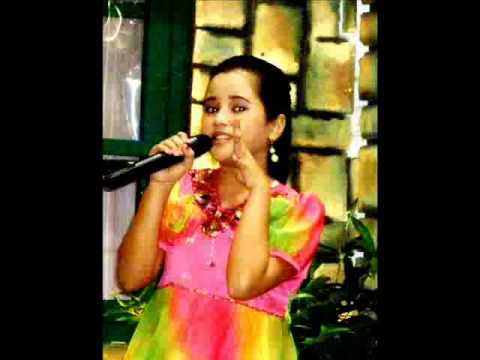Ratu Sejagad By Naora Cover Vonny Sumlang Youtube