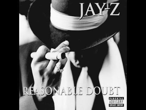 Jay-Z - Dead Presidents (cover by G. Twilight) [prod. by Ski]