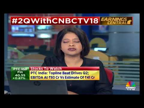 Den, TV Today, Saurashtra Cement, & Trent | Q2 Performance | The Good, the Bad & the Ugly |