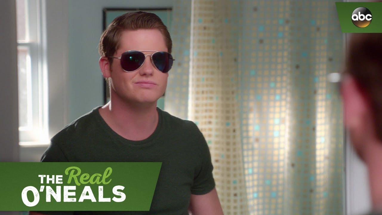 Real O Neals