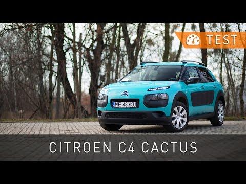 citroen-c4-cactus-1.2-puretech-110-km-more-life-(2015)---test-[pl]-[eng-sub]-|-project-automotive