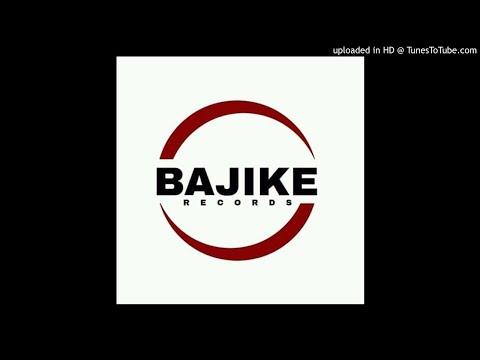 Bajike - Siyaba Blesser(Main Mix)