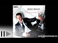 Download Stefan Banica - Cantec pentru Violeta