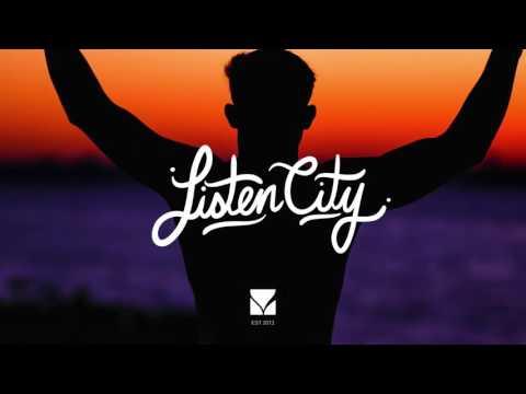Frank Ocean - Ivy (Cafe Disko Cover Remix)
