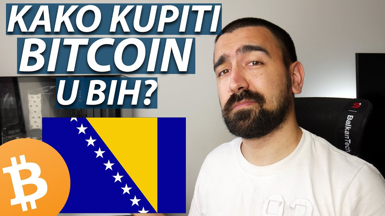 1000 ulaganja u bitcoin 2009 koliko vrijedi sada evidencija trgovanja kripto valutama