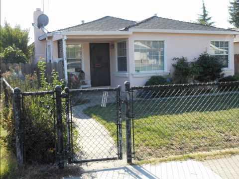 3450 E HILLS Dr San Jose, CA 95127