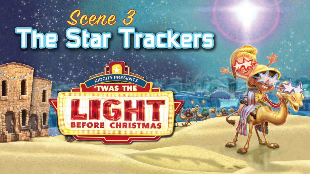 Beautiful The Star Trackers   YouTube Good Looking