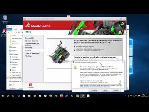 solidworks 2013 full 64 bit with crack torrent