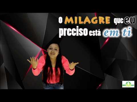 Projeto Cantando Vídeo Letras Libras Música karaoke 2015 Curitiba - Brasil