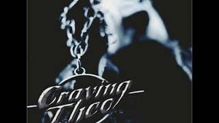 Watch Craving Theo All I Am video