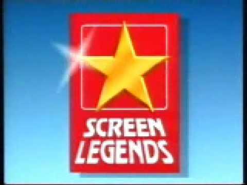 Screen Legends Logo-Backwards