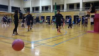 2019.07.14 古賀トリム TWINS ③ thumbnail