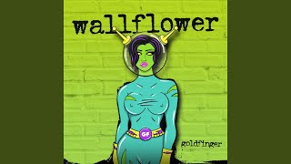 Play Wallflower