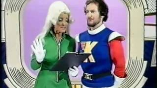 Download Kenny Everett New Years Daze (ITV 1980) Part 1 of 2 Mp3 and Videos