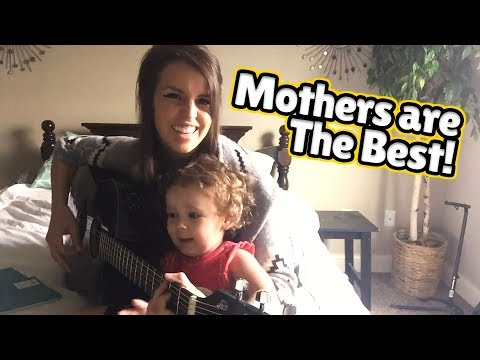 Why Moms Are the Best | Mothers Day Compilation 2020