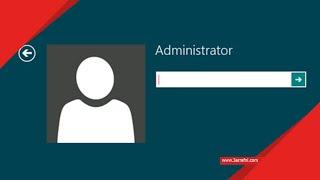 أداة لإعطاء بعض المستخدمين صلاحيات تشغيل البرامج ك Admin فى ويندوز - عرفني دوت كوم