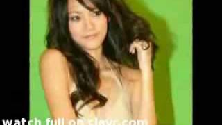 Thai Sexy, Hot & Pretty Actress and model girls.