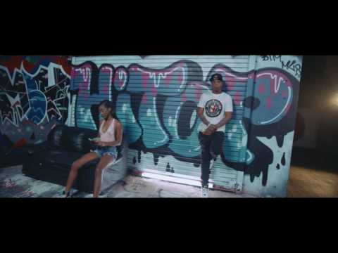Top Floor - Same Cloth [Official Video] Nitti Beatz Recordings
