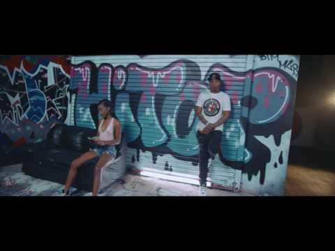 Top Floor - Same Cloth [Official Video] Nitti Beatz Recordings