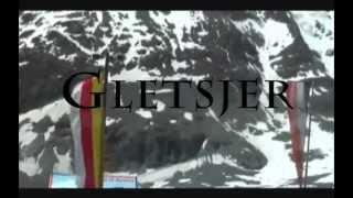 2009 Grossglockner-Oostenrijk