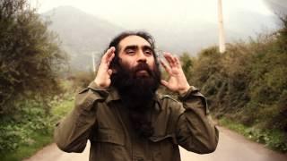 José Dolores - No se nada de ti (Vídeo Oficial)