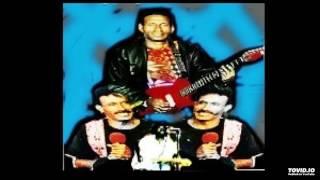 Friend Again - Saugas (PNG Oldie