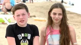 Дагестан туристический РГВК Пляжный отдых Санаторий Каспий Кайтсерфинг Рыбалка
